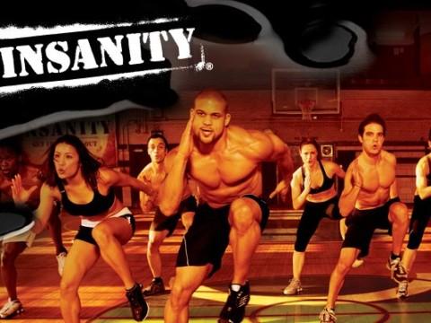 trening-insanity
