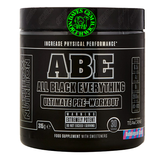 Applied-Nutrition-ABE-2
