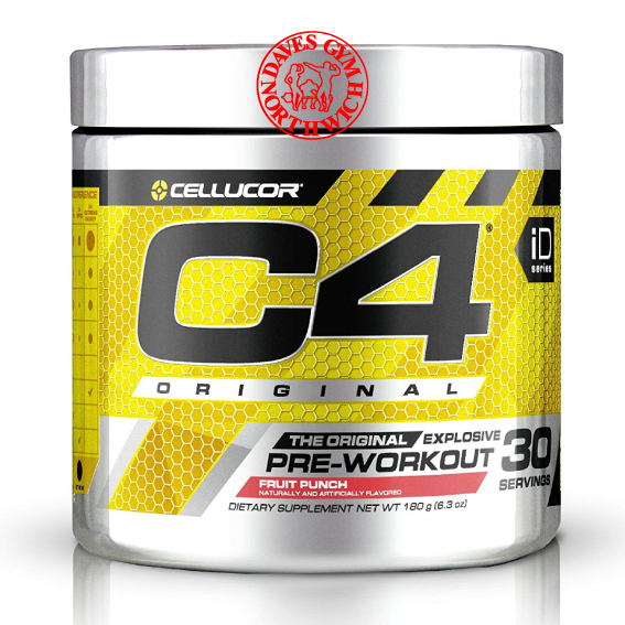 Cellucor-C4-Original-2