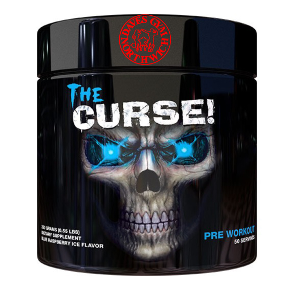 Cobra-Labs-The-Curse-2