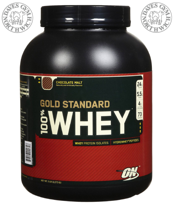 Optimum-Nutrition-Gold-Standard-Whey-2