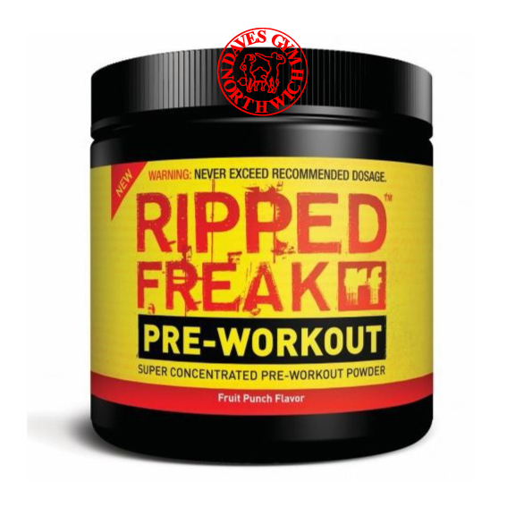 RIPPED-FREAK-PRE-WORKOUT2
