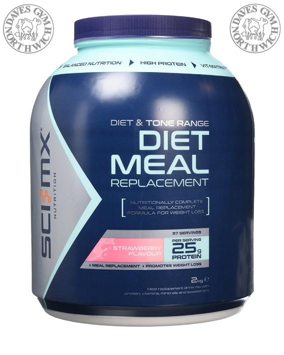 SCI-MX-Nutrition-Diet-Pro-Meal-2