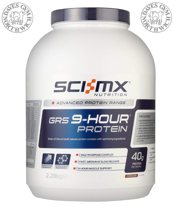 SCI-MX-Nutrition-GRS-9-Hour-Protein-2