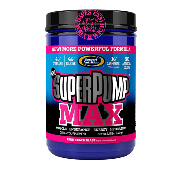 Superpump+Max-2