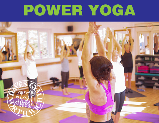 POWER-YOGA (1)